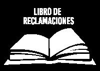 LIBRO-DE-RECLAMACIONE