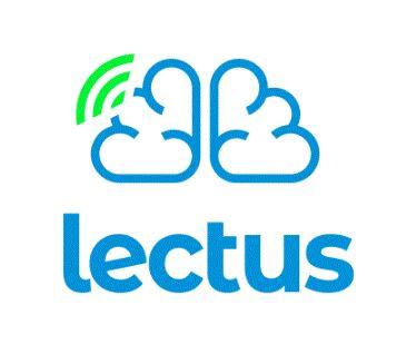 Taller: Introducción a LECTUS